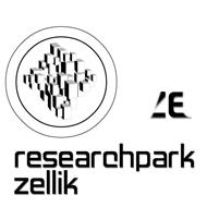 Vzw Researchpark Zellik